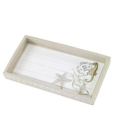 Hyannis Tray