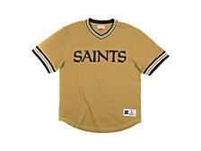 New Orleans Saints Men's Huddle Up T-shirt