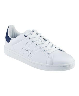 Men's Liston Sneakers