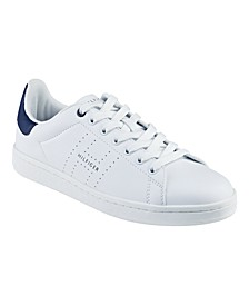 Men's Liston Sneakers