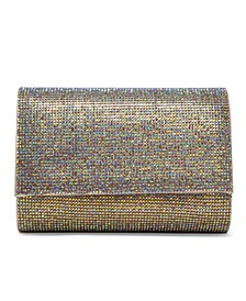 Clarissa Clutch, Created for Macy's