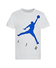 Big Boys T-shirt