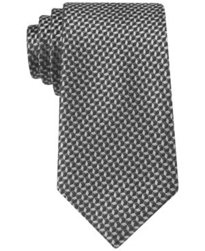 Michael Kors Neat Tie