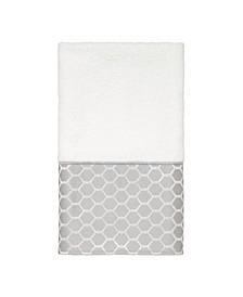 "Hawthorne 11"" x 18"" Fingertip Towel"