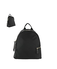 Ophelia Backpack