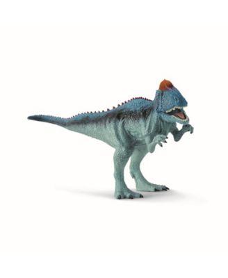 Schleich, Dinosaurs, Cryolophosaurus Toy Figurine