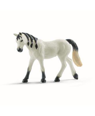 Schleich, Horse Club, Arabian Mare Toy Figurine