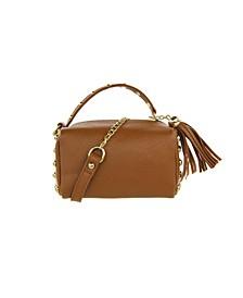 Women's Jaxon Cross body Bag