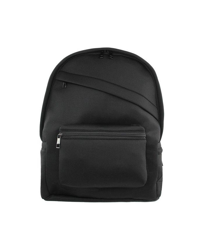 Olivia Miller - Esme Backpack
