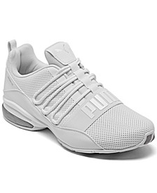 Men's Cell Regulate Running Sneakers from Finish Line