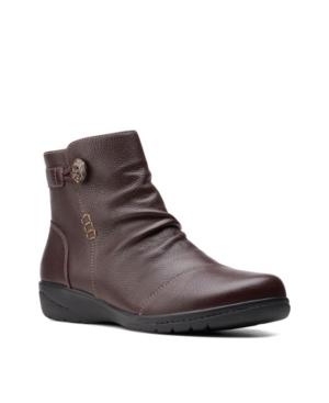 Women's Collection Cheyn Zoe Boots Women's Shoes