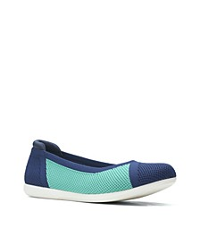 Women's Cloudsteppers Carly Wish Shoes