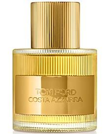 Costa Azzurra Eau de Parfum Spray, 1.7-oz.