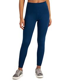 Sweat Set Leggings, Created for Macy's