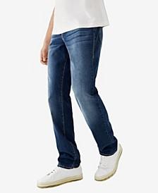 Men's Geno Slim Fit Jeans