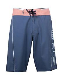 Men's Performance Board Shorts