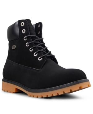 Men's Convoy Classic Fashion Boot Men's Shoes