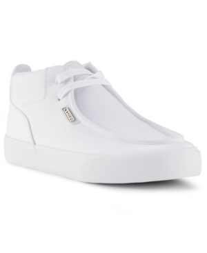 Men's Strider 2 Classic Moc Toe Fashion Sneaker Men's Shoes