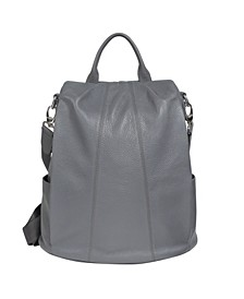 Women's Medium Size Safety Backpack