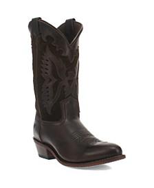 Men's Silverlake Boot