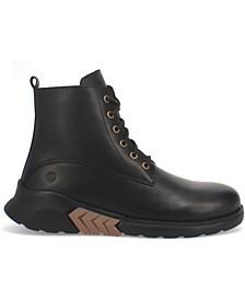 Men's Blacktop Boot