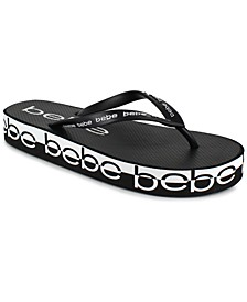 Women's Peggy Sandals