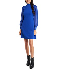 Fiona Mini Dress, Created for Macy's