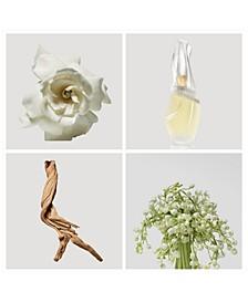 Cashmere Mist Eau de Toilette Fragrance Collection