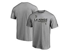 Los Angeles Kings Men's Locker Room Prime T-Shirt