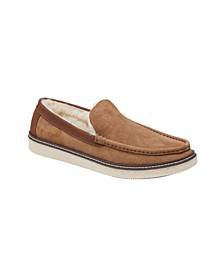 Men's McGuffey Shearling Slipper