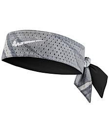 Men's Reversible Head Tie