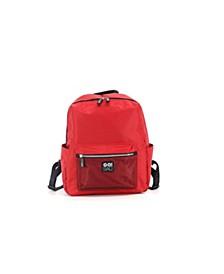Women's Kinsley Backpack