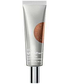 Light Shifter Dewing Tint Tinted Moisturizer, 1-oz.