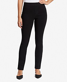 Women's Zoey Pull On Pants