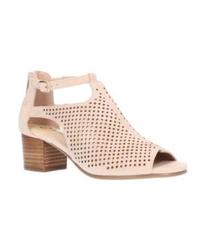 Women's Amara Sandals Women's Shoes