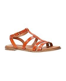 Women's Ira-Italy Sandals