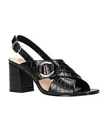 Women's Bexley Sandals