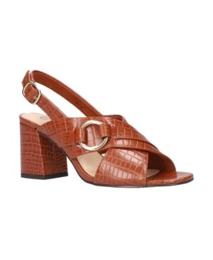Women's Bexley Sandals Women's Shoes