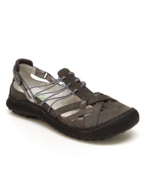 Originals Women's Chestnut Slip-On Shoe Women's Shoes