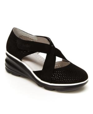 Women's Belize Casual Wedge Shoe Women's Shoes