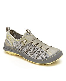 Originals Women's Spirit-Too Casual Shoe