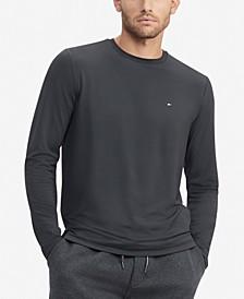 Men's Long-Sleeve Performance T-Shirt