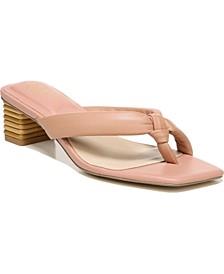 Cinema Sandals