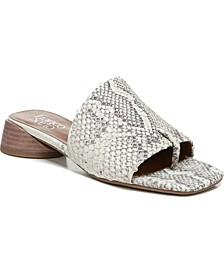 Loran Sandals