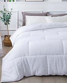 Subway Down Alternative Comforter, Full/Queen