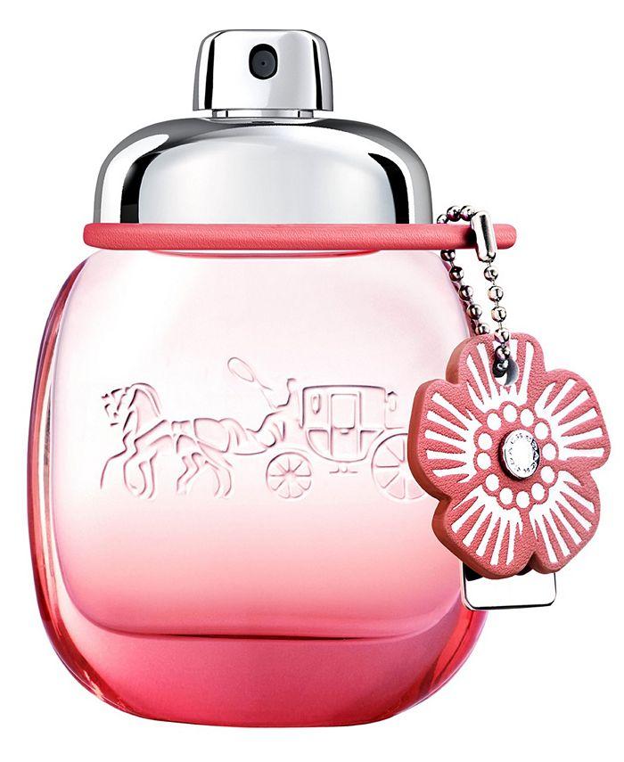 COACH - Floral Blush Eau de Parfum Fragrance Collection