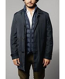 Men's Outerwear Coat