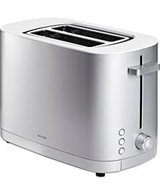 J.A. Henckels Enfinigy® 2-Slot Toaster