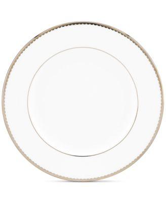 Sugar Pointe Salad Plate