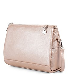 Women's Falsetto Cross Body